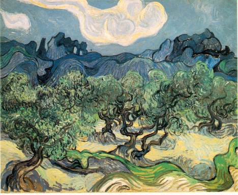 20070425152441vincent_van_gogh_1853-1890_-_the_olive_trees_1889