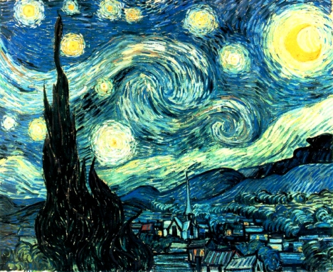 van_gogh-starry-night2-1