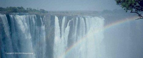 victoria_waterfalls_001