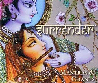 surrender-satyaa-pari-2