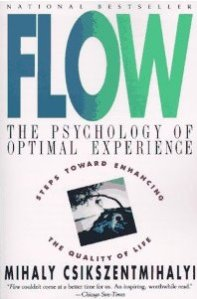 psychology-of-optimal-experience