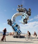 Burning_Man_Festival_13