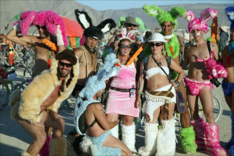 burningman_550x367