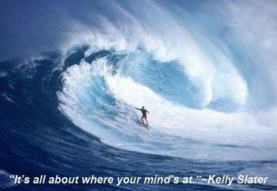 20080208-big-wave-surfing-22s